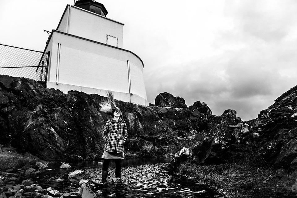 27-editorial-documentary-photographer