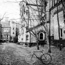 30-bikes-chris-webber thumbnail