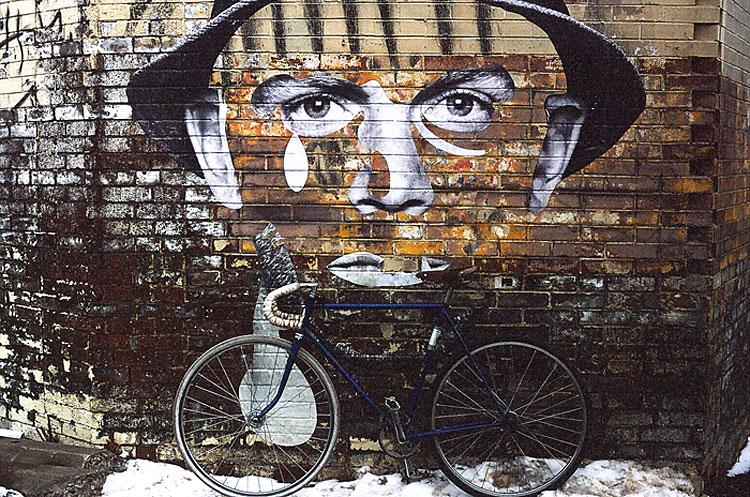 31-bikes-chris-webber