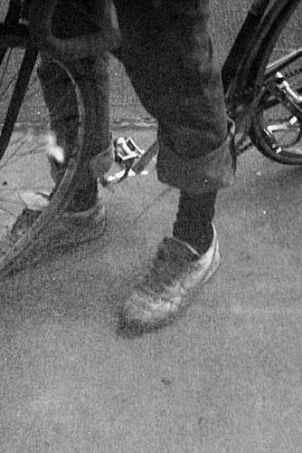 32-bikes-chris-webber