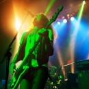33-Bassist-from-La-Chinga-Vancouver thumbnail