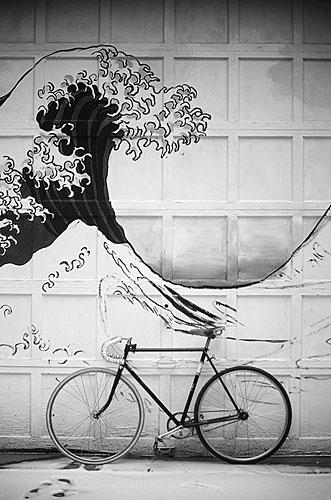 35-bikes-chris-webber