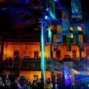 36-Keys-N-Krates-live-show-canada thumbnail