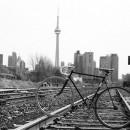 36-bikes-chris-webber thumbnail