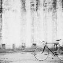 38-bikes-chris-webber thumbnail