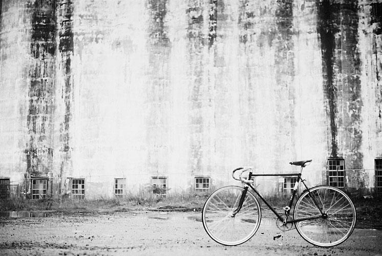 38-bikes-chris-webber