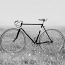 39-bikes-chris-webber thumbnail