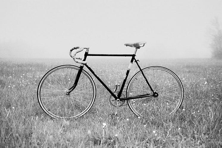 39-bikes-chris-webber
