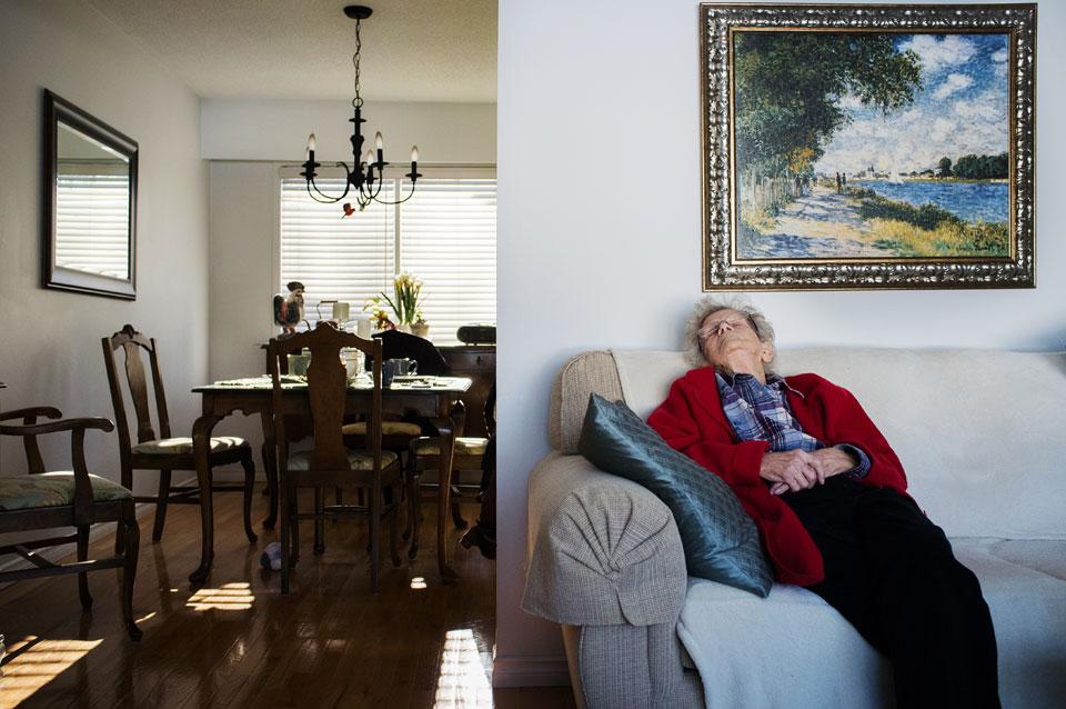 Grandma-Shouldice