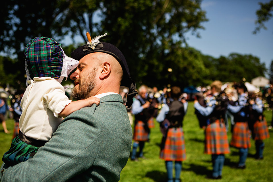 highland_games017
