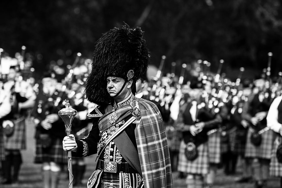 highland_games018