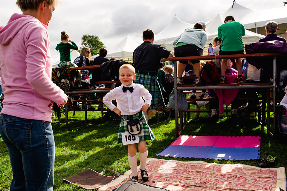 highland_games019