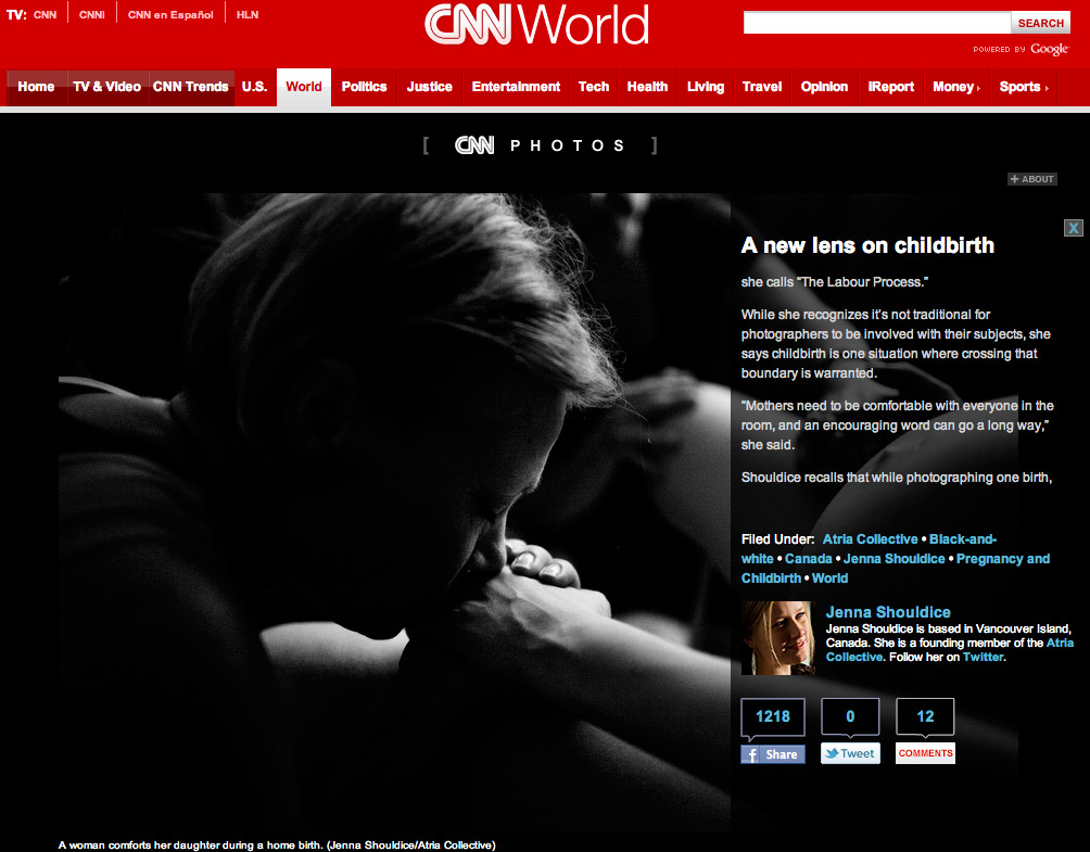 CNN-Jenna-Shouldice-Photographer-Birth-Photos