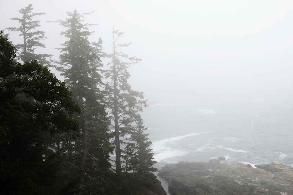 West-Coast-Trail009