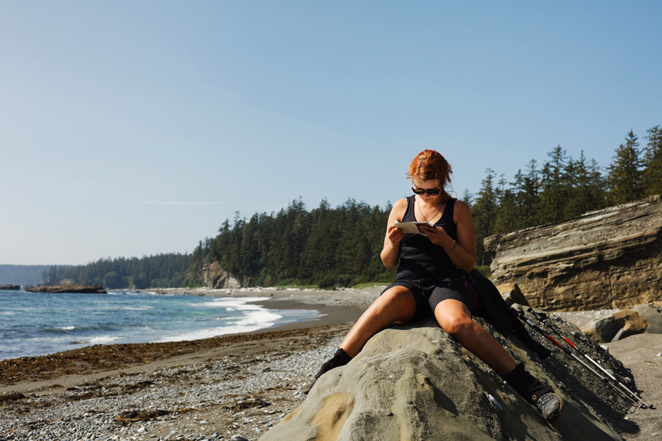 West-Coast-Trail023