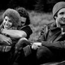 highwood-rats-kelly-schovanek-05 thumbnail