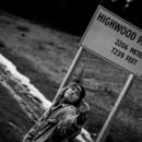 highwood-rats-kelly-schovanek-15 thumbnail
