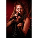 music-kelly-schovanek-18 thumbnail