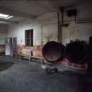 terezinstadt-concentration-camp-kelly-schovanek-05 thumbnail