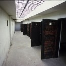 terezinstadt-concentration-camp-kelly-schovanek-11 thumbnail