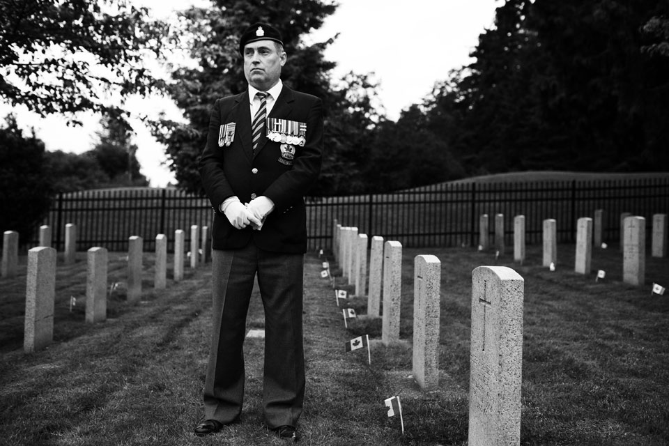 Gods-Acre-Veterans-Cemetery-Esquimalt-07