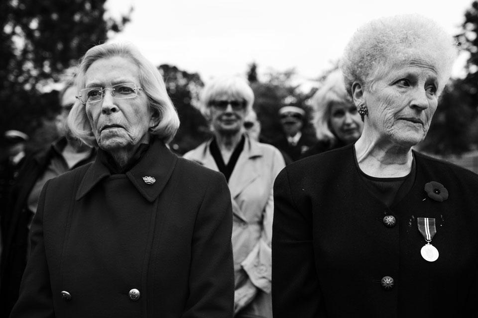 Gods-Acre-Veterans-Cemetery-Esquimalt-09