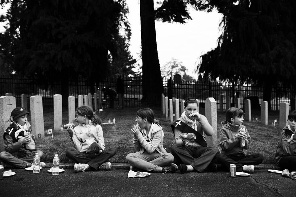 Gods-Acre-Veterans-Cemetery-Esquimalt-10