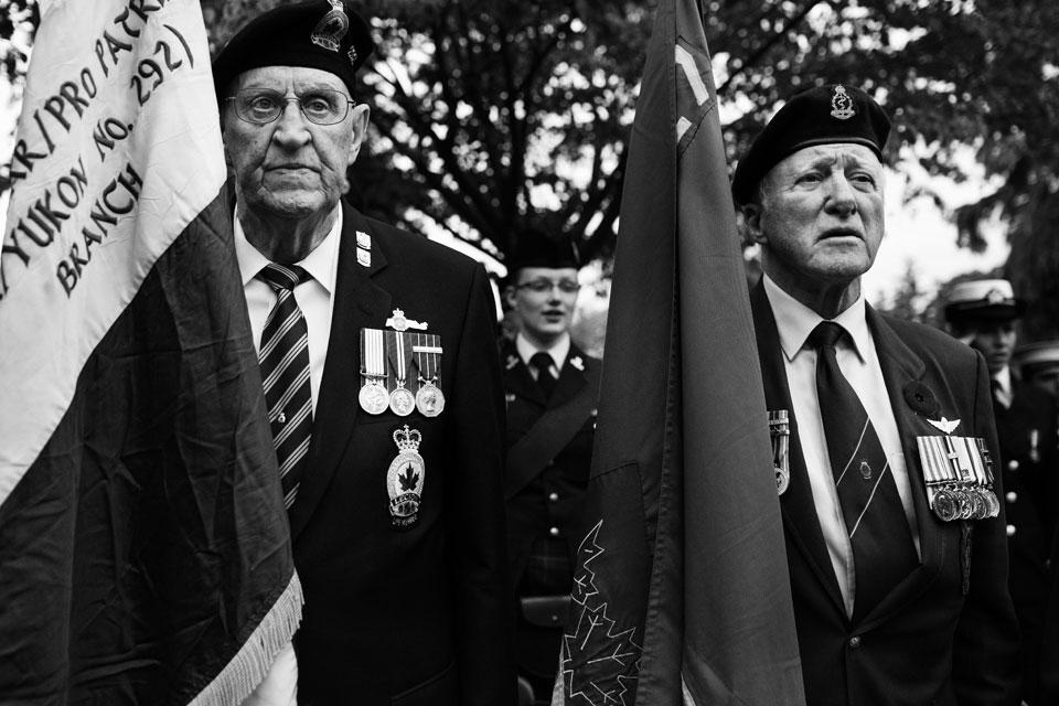Gods-Acre-Veterans-Cemetery-Esquimalt-11