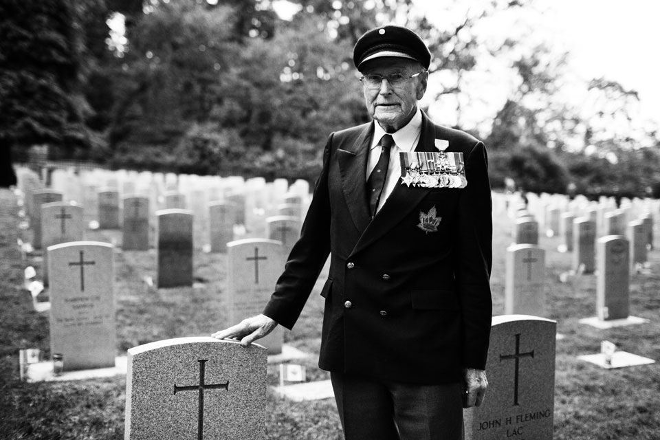 Gods-Acre-Veterans-Cemetery-Esquimalt-13
