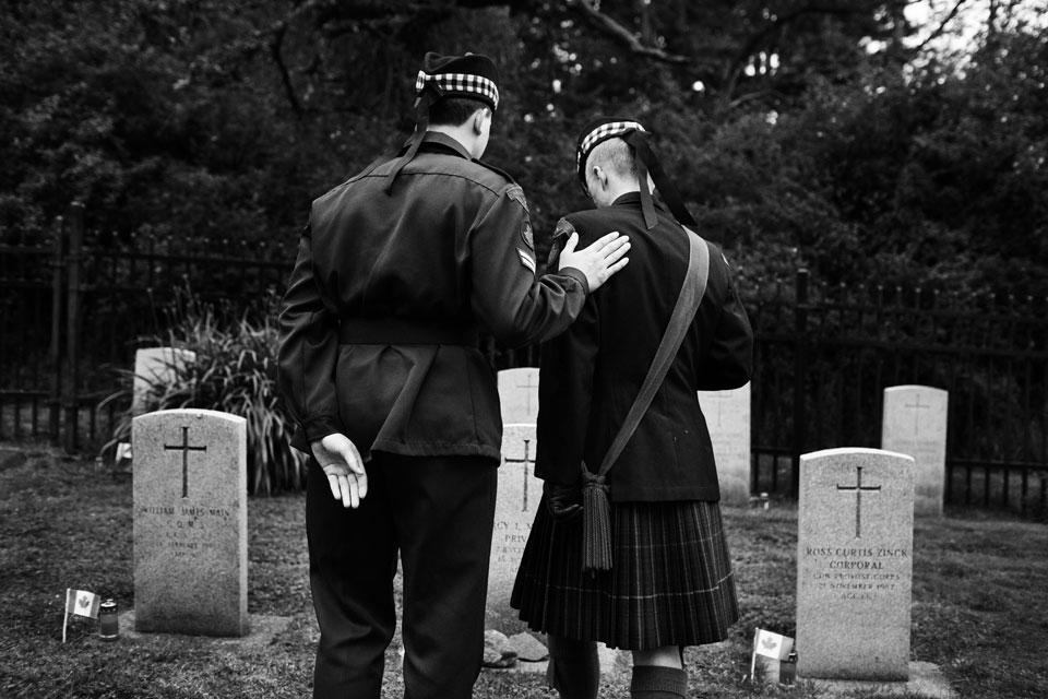 Gods-Acre-Veterans-Cemetery-Esquimalt-16