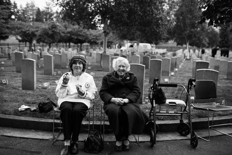 Gods-Acre-Veterans-Cemetery-Esquimalt-17