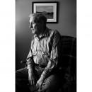 07 Cape Breton Gaelic conversation thumbnail