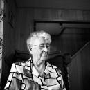 18 Cape Breton Gaelic Portraits thumbnail