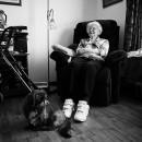 19 Gaelic Portrait Photographs thumbnail