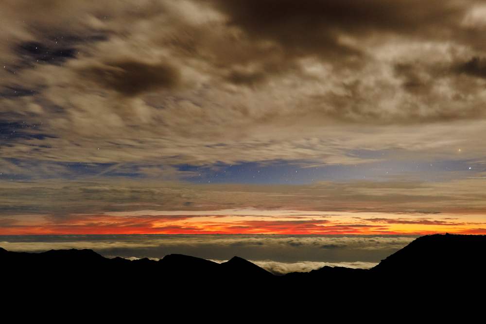 Haleakala-001-2418854657-O