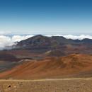 Haleakala-003-2418854825-O thumbnail