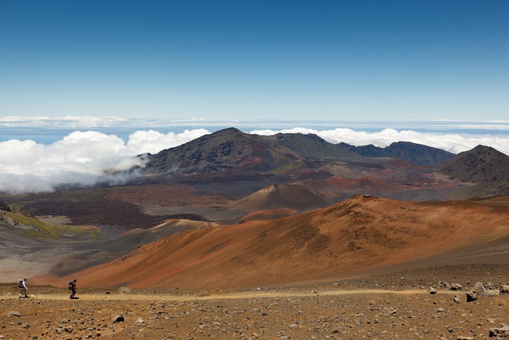 Haleakala-003-2418854825-O