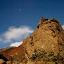 Haleakala-007-2418855619-O thumbnail