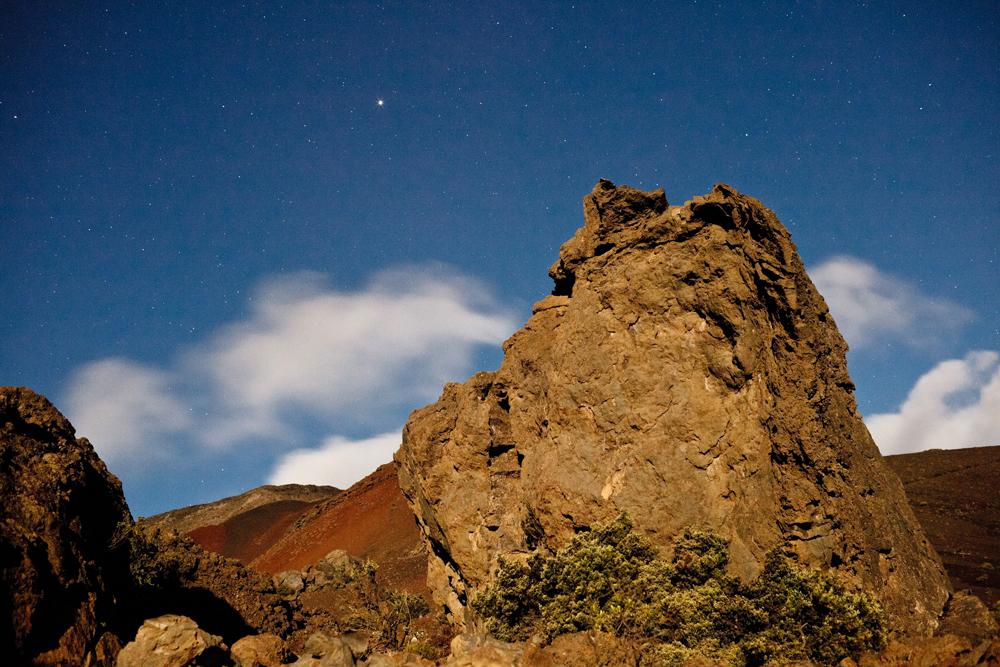 Haleakala-007-2418855619-O