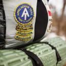 Appalachian+Trail-003-2418476281-O thumbnail
