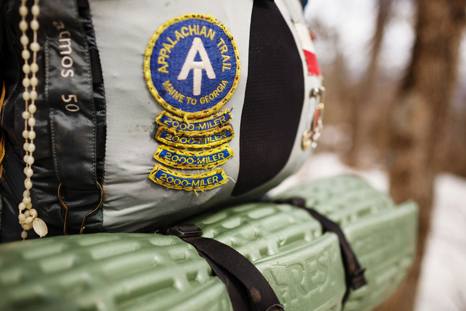 Appalachian+Trail-003-2418476281-O