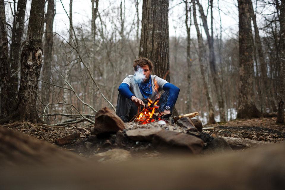 Appalachian+Trail-010-2418477981-O