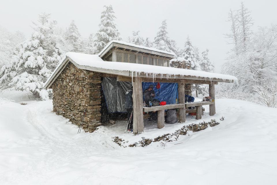 Appalachian+Trail-011-2418478071-O