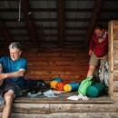 Appalachian+Trail-018-2418479900-O thumbnail