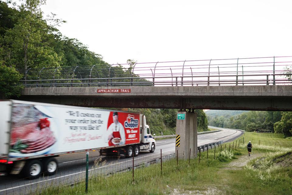 Appalachian+Trail-027-2418481868-O