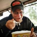Appalachian+Trail-028-2418481782-O thumbnail