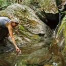 Appalachian+Trail-039-2418484823-O thumbnail