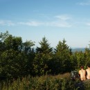 Appalachian+Trail-040-2418485056-O thumbnail