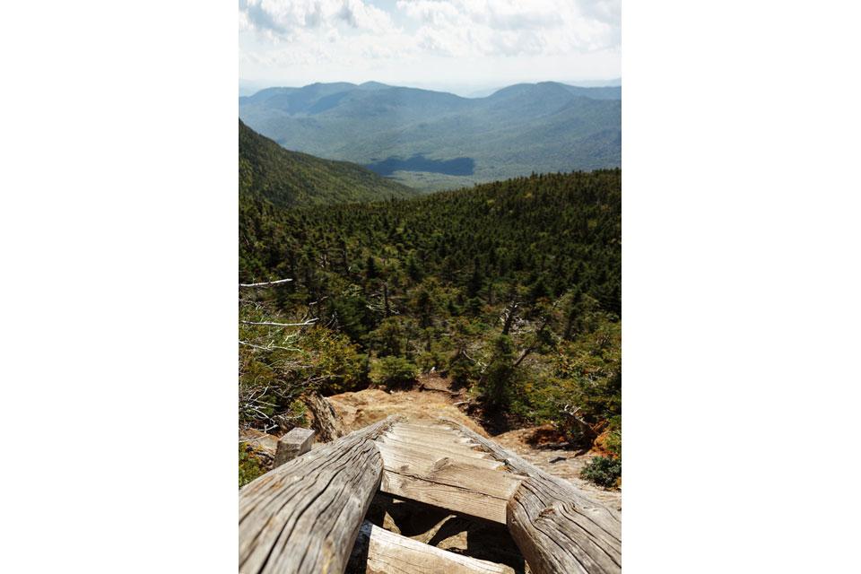 Appalachian+Trail-044-2418486044-O