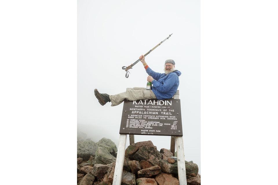 Appalachian+Trail-052-2418854627-O